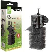 Aquael Pat Filter Mini