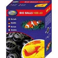 Aqua Nova Bio Balls 60 Stück