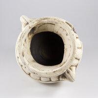 Deko Aquarium Römische Vase 15x8x10cm (L/B/H)