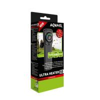 Aquael Ultra Heizer Aquarienheizung 25 - 150 W