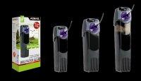 Aquael Unifilter 500 750 1000 UV POWER