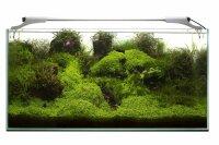 Aquael Leddy Slim Sunny/Plant Aquarien Beleuchtung