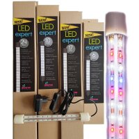 Aquarium LED Color