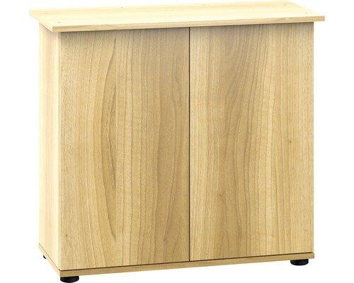 SBX Unterschrank RIO 125 helles Holz